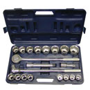 Socket Set