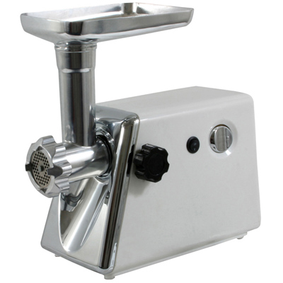 350W Electric Meat Grinder
