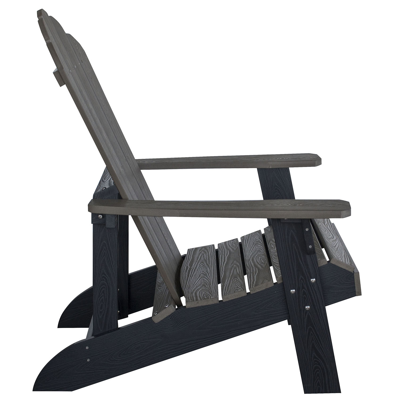 Mini 2-Step Steel Step Ladder