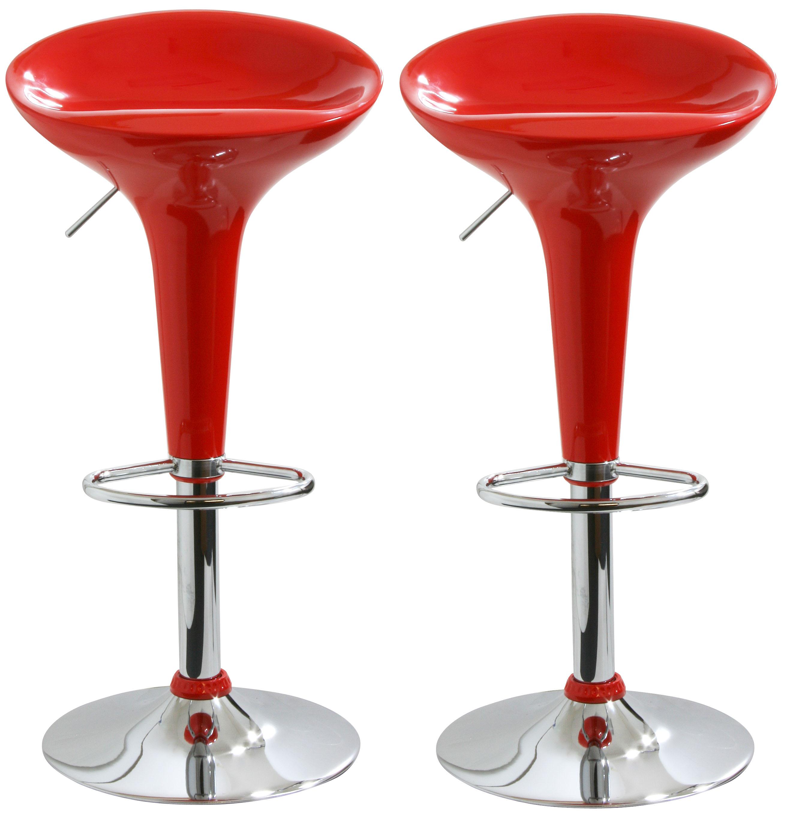 bs103set amerihome adjustable bar stools