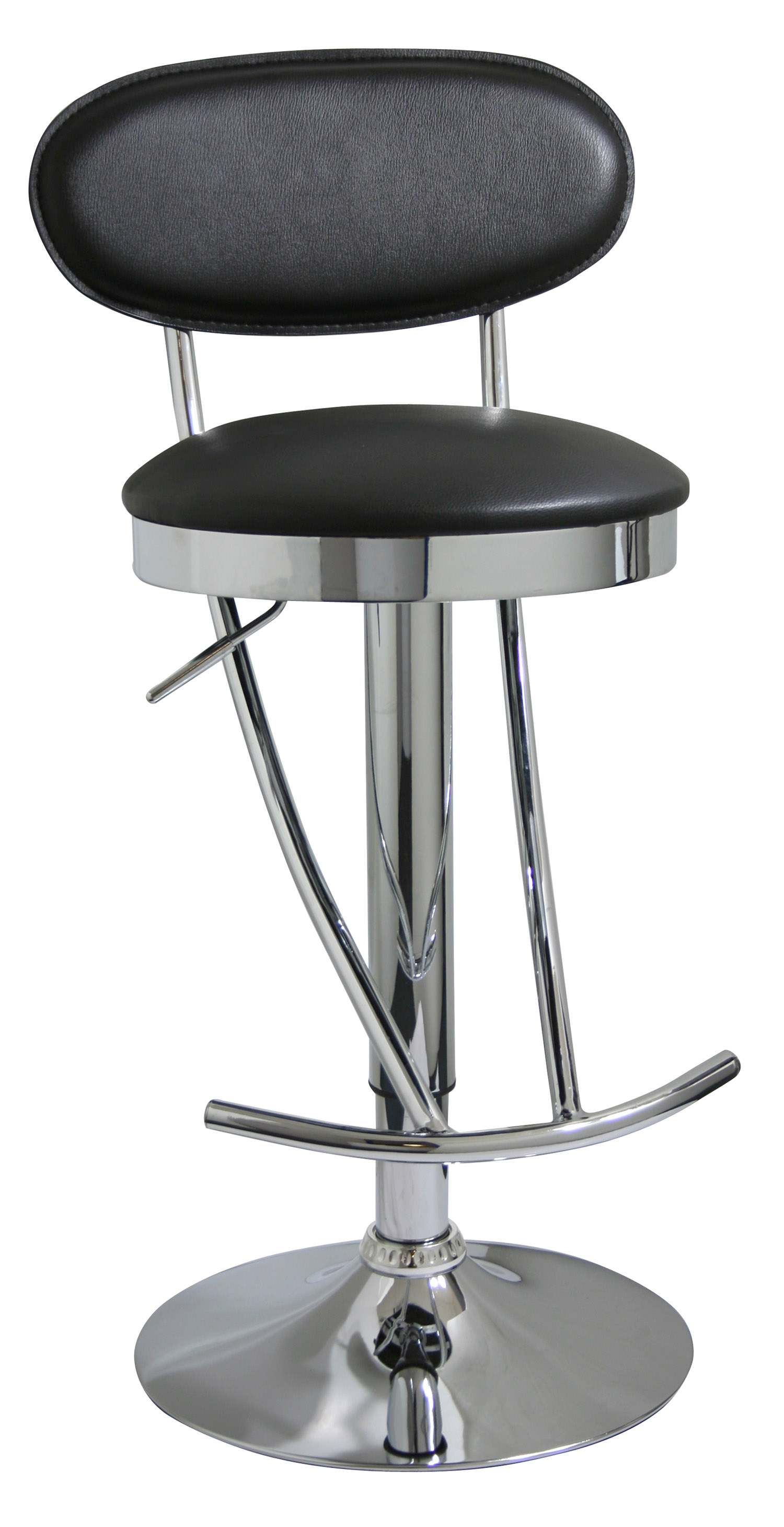 BS2390 AmeriHome Adjustable Height Bar Stool : bs2390 from www.buffalotools.com size 1500 x 2920 jpeg 410kB