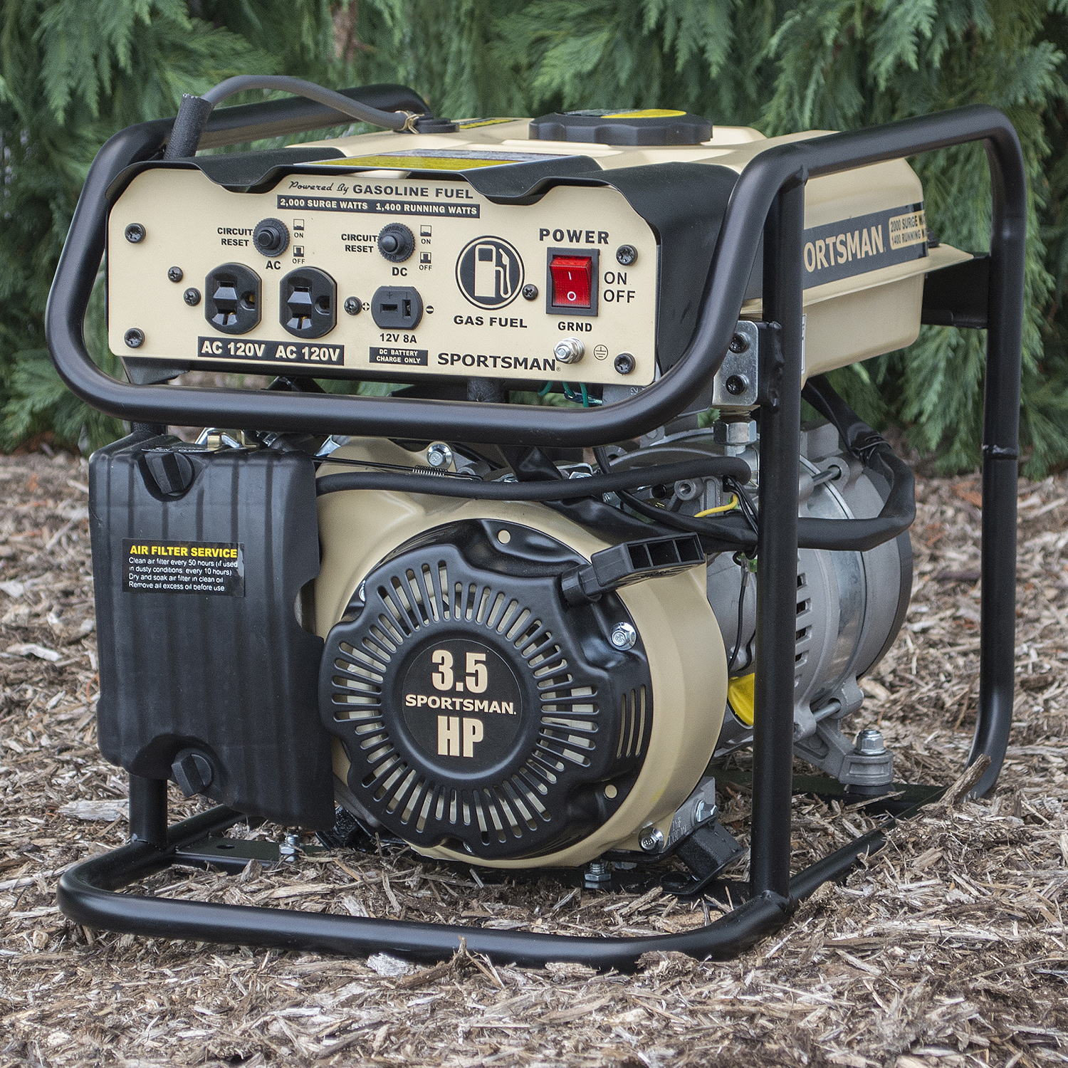 Generator Wattage Worksheet : Newest generator wattage worksheet goodsnyc