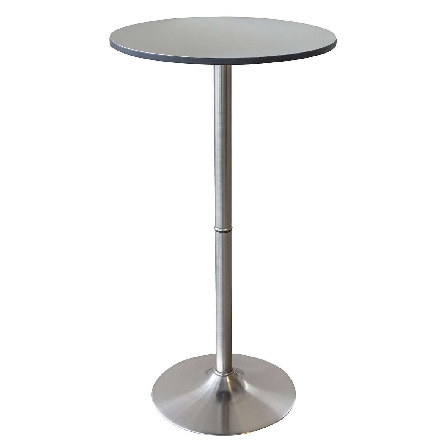 SSBTB Stainless Steel Bar Table